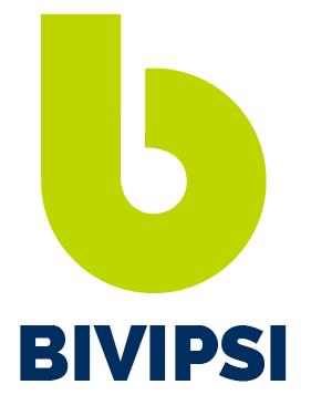 BIVIPSI